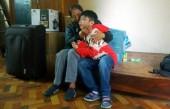 Hà Nội: Sẵn sàng can thiệp và hỗ trợ gia đình cháu Khánh