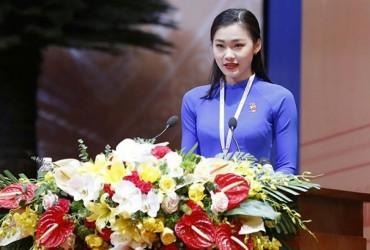 Nữ đại biểu Thủ đô đề xuất giải pháp giáo dục lối sống cho thanh niên