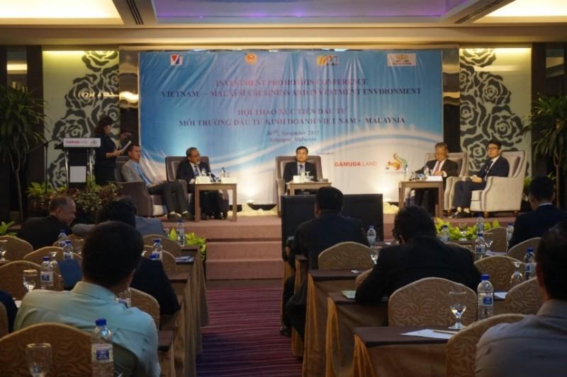 Muốn đầu tư hiệu quả cần hiểu rõ văn hóa, con người Việt Nam