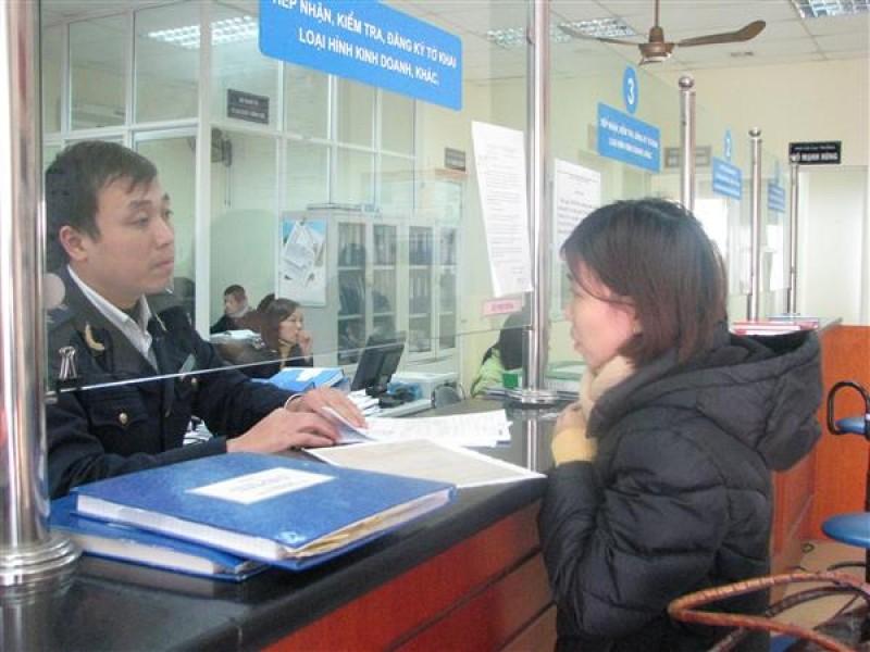 Hải quan Hà Nội thu ngân sách Nhà nước vượt dự toán