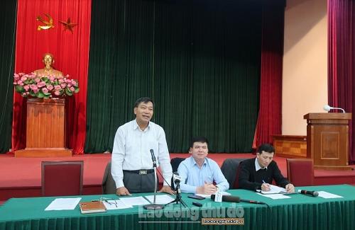 Hà Nội có đến 34,8% vốn đầu tư vào lĩnh vực bất động sản