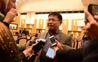 Huyện Sóc Sơn sẽ vận động ca sĩ Mỹ Linh tự tháo dỡ vi phạm xây dựng
