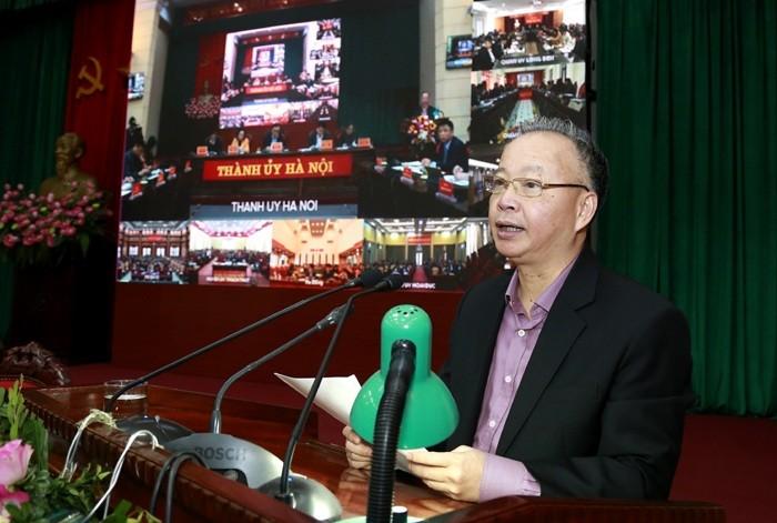 Trong dịp Tết, Hà Nội sẽ thiếu khoảng 4.000 tấn thịt lợn