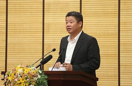 Hà Nội phấn đấu 50,5% lao động có bằng cấp, chứng chỉ