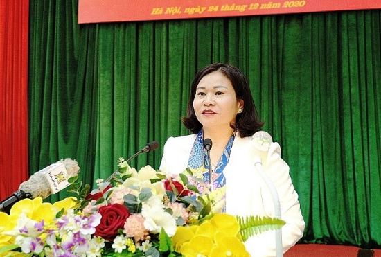 Hà Nội: Tăng cường giám sát lĩnh vực dễ có tham nhũng lãng phí