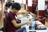 Diễn đàn Khoa học công nghệ thúc đẩy khởi nghiệp