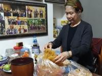 Gìn giữ nét ẩm thực của người Hà Thành