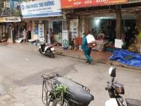 Doanh nghiệp phối hợp cung ứng hàng hóa phòng, chống dịch