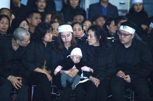 Hà Nội hỗ trợ 3 gia đình cán bộ, chiến sỹ công an hy sinh tại Đồng Tâm