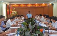 Mê Linh: Tiếp tục phát triển theo hướng tái cơ cấu ngành nông nghiệp
