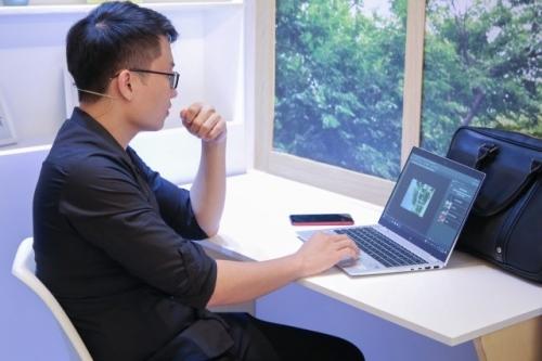 HP nỗ lực cùng Việt Nam nắm bắt làn sóng công nghiệp 4.0