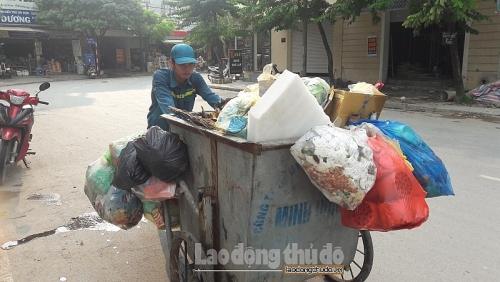 Chủ động kiểm soát nguy cơ ô nhiễm môi trường của các nguồn thải lớn