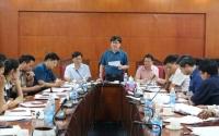 Huyện Mê Linh: Chất lượng giải quyết đơn thư ngày càng được nâng cao