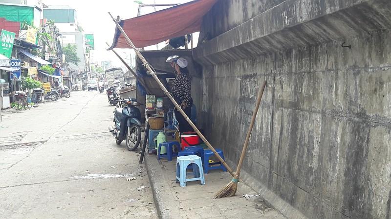 phuong phuc xa ba dinh duong hong ha o nhiem vi rac phe thai 76392