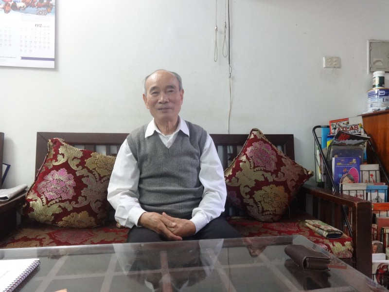 cac gia dinh can co nhung cach ung xu lanh manh 76449
