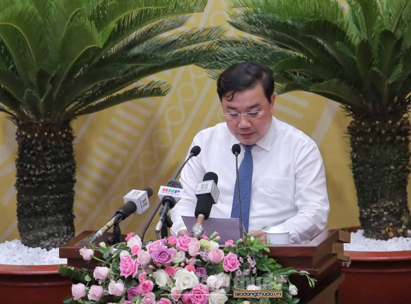 ha noi thong qua muc tang hoc phi toi da 40 trong nam hoc 2019 2020
