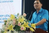 Hà Nội: Tỷ lệ nợ BHXH, BHYT giảm nhờ liên ngành cùng quyết liệt vào cuộc