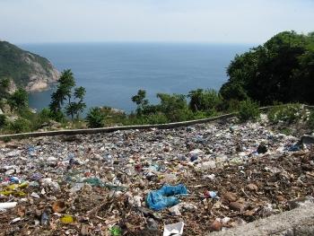 Phát động chương trình tìm kiếm ý tưởng sáng tạo vì một đại dương không nhựa
