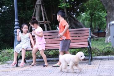 Liên tiếp trẻ bị chó cắn: Cũng có phần lỗi từ người nuôi
