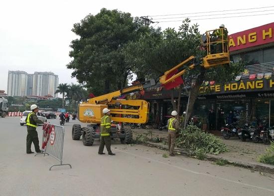 Cảnh báo xuất hiện đợt lũ trên khu vực thượng lưu lưu vực sông Hồng - Thái Bình