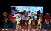 Sôi động Hội thi Nét đẹp văn hóa công sở năm 2018 vòng sơ khảo