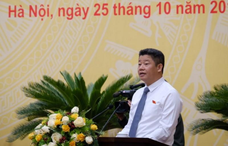 dieu chinh va bo sung danh muc ke hoach dau tu von ngan sach thanh pho nam 2019 dot 3