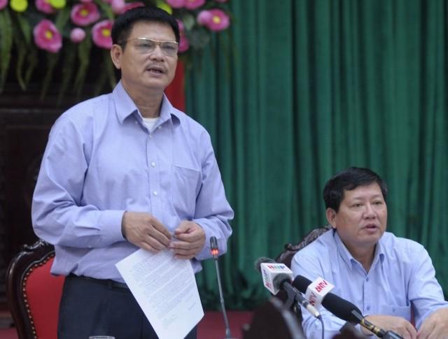 Hà Nội: Cai nghiện tại gia đình và cộng đồng đạt 170% kế hoạch