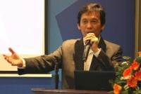 Sắp diễn ra Triển lãm quốc tế ngành nhựa và cao su tại Hà Nội