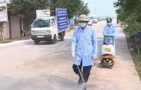 Tuyệt đối không để tái phát dịch bệnh dịch tả lợn Châu Phi
