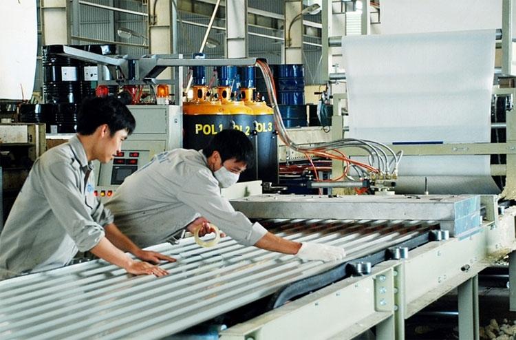 Nâng cao chất lượng, hiệu quả công tác hỗ trợ pháp lý cho doanh nghiệp giai đoạn 2021-2030