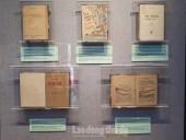 Khơi dậy nét đặc trưng Văn học - nghệ thuật thời kháng chiến