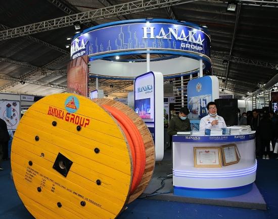 Hanaka – Đổi mới sáng tạo Việt Nam và khởi công xây dựng Trung tâm đổi mới sáng tạo Quốc gia