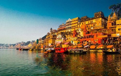 Ăn gì, chơi ở đâu và những điều cần biết khi du lịch Ấn Độ