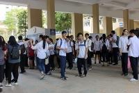 Hà Nội: Học sinh được nghỉ Tết 10 ngày
