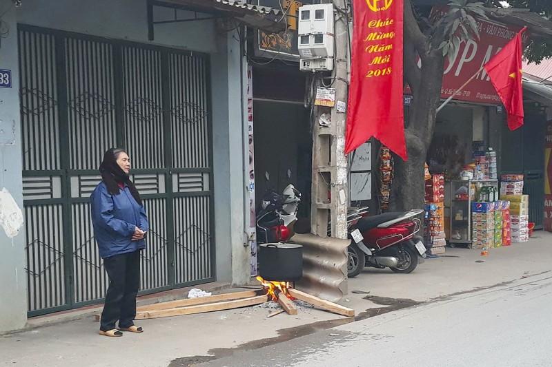 tang cuong cong tac phong chay chua chay dip tet nguyen dan 2018