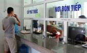 Hỗ trợ mua thẻ bảo hiểm y tế cho người nhiễm HIV
