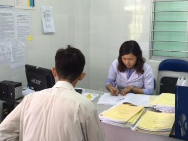 Giảm kỳ thị và phân biệt đối xử liên quan đến HIV trong các cơ sở y tế