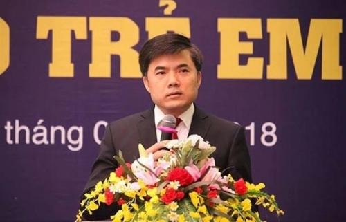 Bộ GD&ĐT yêu cầu làm rõ vụ nữ sinh bị đánh hội đồng ở Hưng Yên