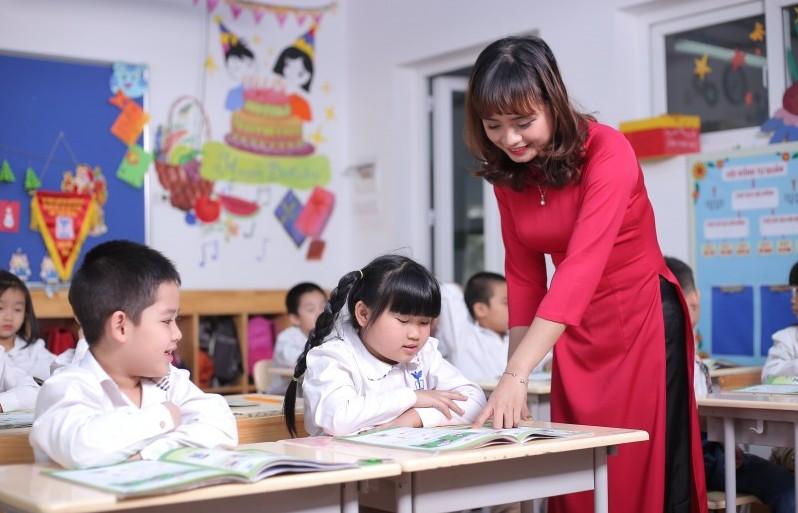 Bộ GD&ĐT đề xuất Thủ tướng gỡ khó cho các cơ sở giáo dục quốc dân