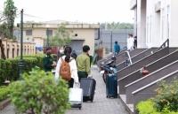 Giáo dục đại học đóng góp hiệu quả trong phòng, chống dịch Covid-19