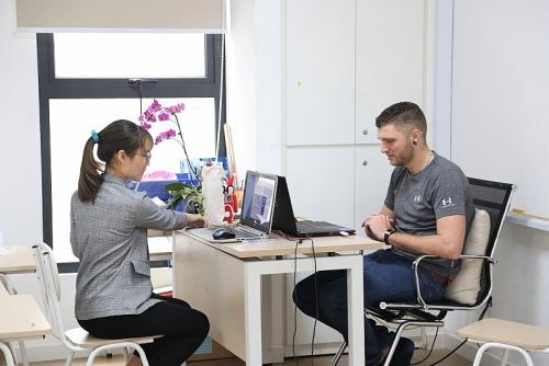 Hà Nội kích hoạt dạy học trực tuyến sau kỳ nghỉ Tết