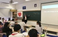 Hướng dẫn trả lương cho cán bộ giáo viên, nhân viên trong thời gian ngừng việc do Covid-19
