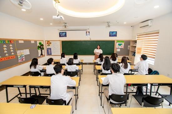 Giáo viên tư vấn cách ôn tập hiệu quả môn Lịch sử