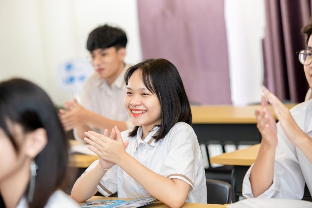 Rà soát hồ sơ xác định chỉ tiêu tuyển sinh lớp 10 các trường ngoài công lập