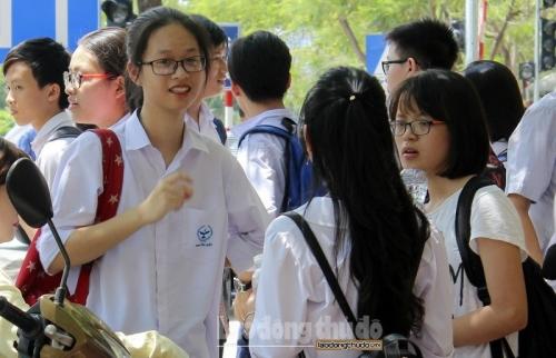 Hà Nội: Tuyên truyền, vận động thực hiện tốt các kỳ thi