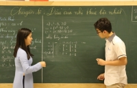 Hỗ trợ cán bộ giáo viên, nhân viên bị ảnh hưởng bởi dịch Covid-19