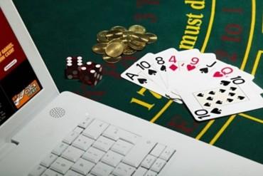 Phòng tránh cá độ, đánh bạc qua mạng