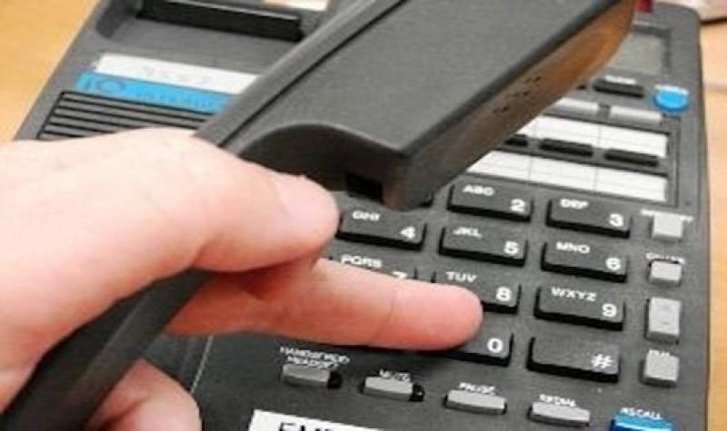 Sở Giáo dục và Đào tạo Hà Nội công bố số điện thoại đường dây nóng