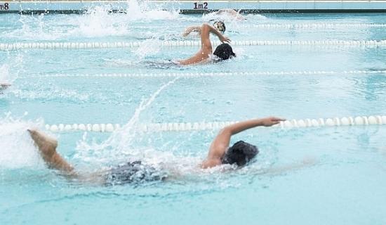 Tăng cường phòng, chống đuối nước cho học sinh dịp hè