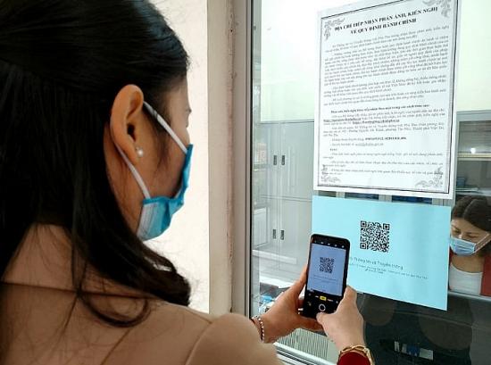 Các cấp Công đoàn Thủ đô đẩy mạnh ứng dụng công nghệ thông tin trong phòng, chống dịch Covid-19